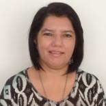 Ana Lúcia Oliveira da Cruz