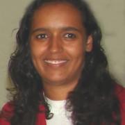 Ana Paula Alves de Jesus Amorim