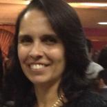 Liane Cristina Figueiredo Soares