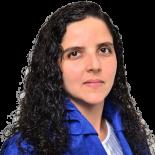 Maribel Oliveira Barreto