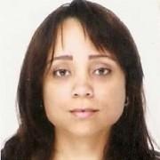 Rosilene Maria Cruz