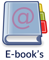 ebooks-iseo