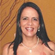 Maria Angélica Senra Vieira