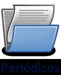 periodicos-iseo