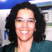 Rosemary Lacerda Ramos