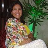 Cecília Maria de Alencar Menezes