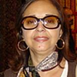Elizete Silva Passos