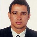 Clérisson Torres Silva