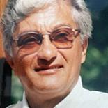 Gervasio Araújo