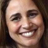 Jane Luci Ornelas Freire