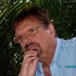 Roberto Leon Ponczek
