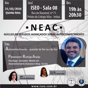 2016_03_31_Rodrigo Araújo
